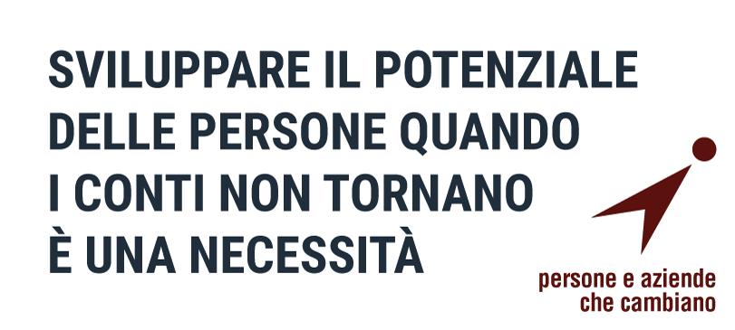 Carriere italia - i conti
