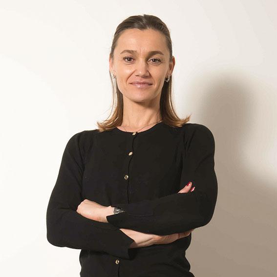 Federica Donnini