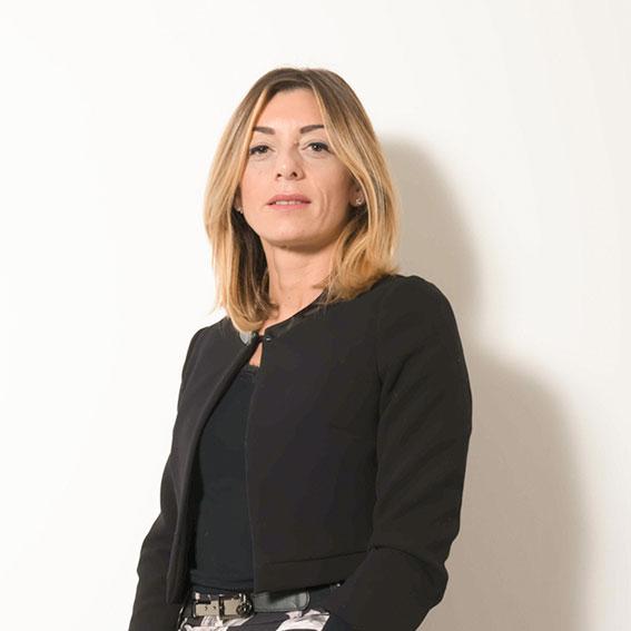 Stefania Portioli
