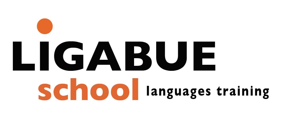 Ligabue School