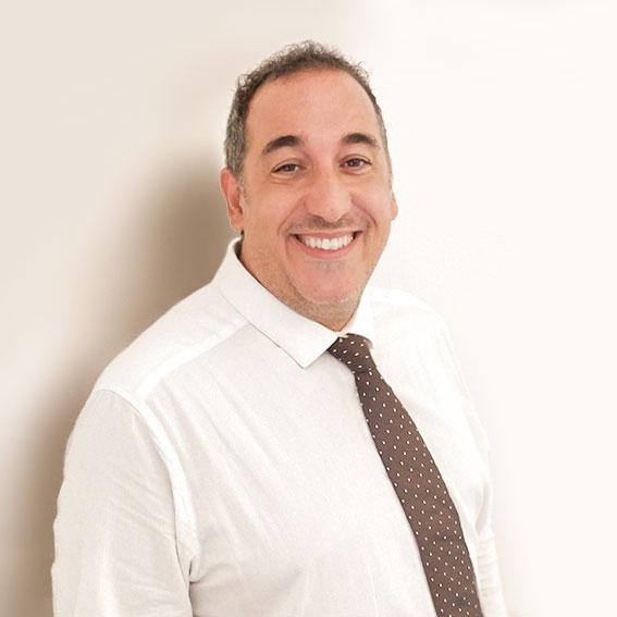 Fabio Quatraro