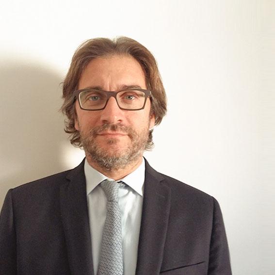 Alessandro Cantarelli