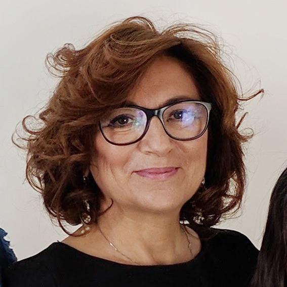 Catia Iori