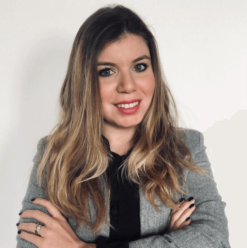 Francesca Bisi
