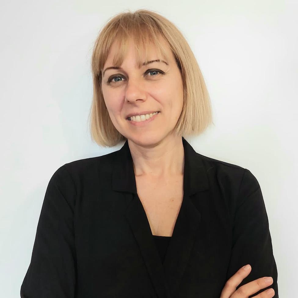 Antonella Landini