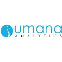 umana analytics